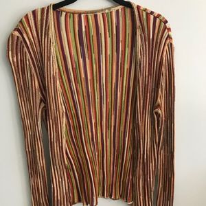 Vintage Missoni Sweater